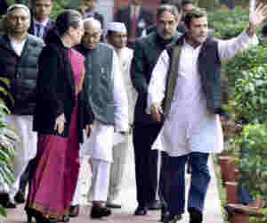 विमान क्रैश से बचे राहुल गए कैलाश मानसरोवर,  बीजेपी ने लगाए आरोप बोली राहुल गांधी हो चाइनीज गांधी नहीं