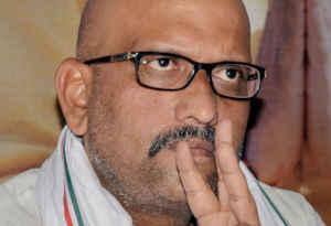 लोकसभा चुनाव 2019 : प्रियंका नहीं कांग्रेस की ओर से अजय राय पीएम मोदी के खिलाफ बनारस से लड़ेंगे चुनाव