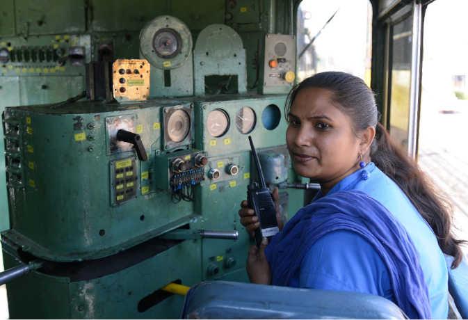 नौकरियां : रेलवे में एप्रेंटिस के 400 से ज्यादा पद, मेरिट बेस पर होगा सिलेक्शन