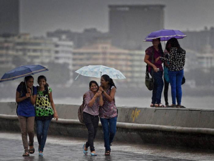 माैसम : वेस्टर्न डिस्टर्बेंस से अगले 24 घंटों में हिमाचल और जम्मू-कश्मीर में बर्फबारी
