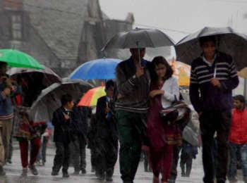 माैसम :  दक्षिण-पश्चिम के बाद अब शीत मानसून देगा दस्तक,  केरल समेत इन राज्यों में होगी भारी बारिश