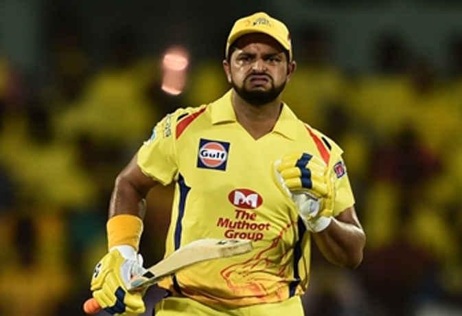 IPL 2018 : चोट के चलते रैना तो सिर्फ 2 दिन, मगर ये 7 खिलाड़ी पूरे सीजन से हुए बाहर