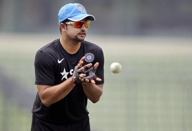 7 महीने से हैं टीम से बाहर,अब बने टी-20 में 8000 रन बनाने वाले पहले भारतीय