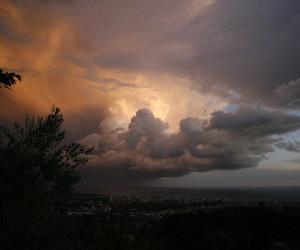 मौसम : वेस्टर्न डिस्टर्बेंस से बिगड़ेगा रास्थान का मौसम! उत्तर में कोहरा आैर दक्षिण भारत में बारिश