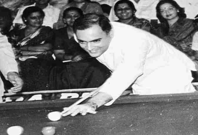 राजीव गांधी की वजह से भारत ने की एशियन गेम्स की शानदार मेजबानी,  पढें उनकी लाइफ के दिलचस्प किस्से