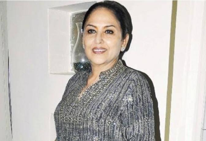 राजेश खन्ना की पत्नी बनते-बनते रह गईं ये एक्ट्रेस, बिना शादी के सुपर स्टार के साथ रह चुकी हैं ये हीरोइनें