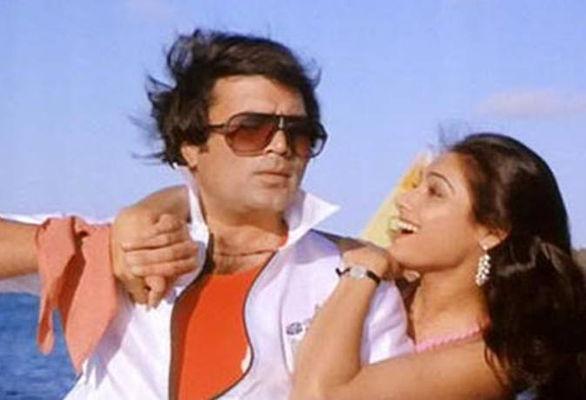 राजेश खन्ना की पत्नी बनते-बनते रह गईं ये एक्ट्रेस,बिना शादी के सुपर स्टार के साथ रह चुकी हैं ये हीरोइनें