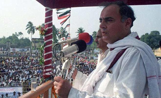 बेनजीर भुट्टो सहित दुनिया के पांच नेता जिनकी हत्या चरमपंथियों ने की
