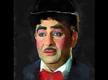Raj Kapoor 32nd death anniversary: फैंस ने बॉलीवुड के शोमैन को किया याद
