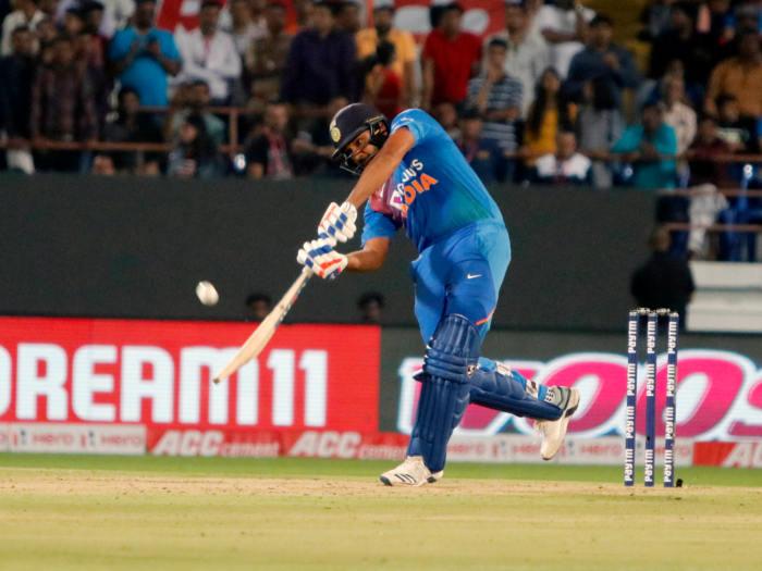 india vs bangladesh 2nd t20i key highlights: भारत ने 8 विकेट से जीता मैच,ये रहे जीत के हीरो