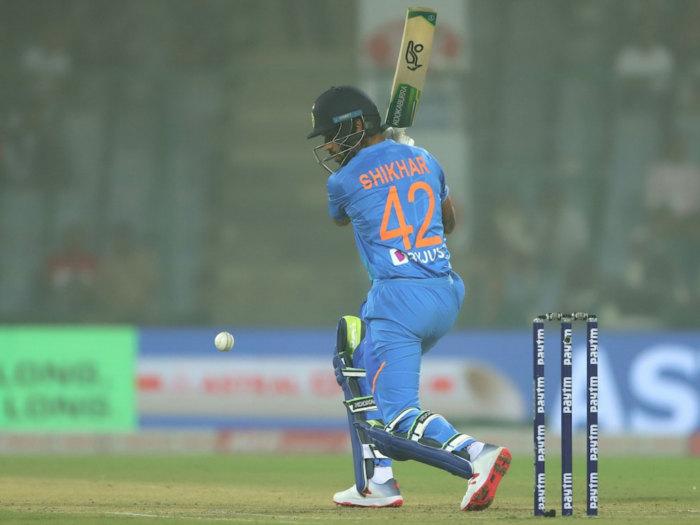 india vs bangladesh 2nd t20i: राजकोट में आखिरी बार 6 साल पहले जीती थी इंडिया