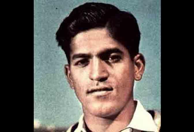 जिन्होंने एक सीरिज में पाकिस्तान के खिलाफ लिए 21 विकेट