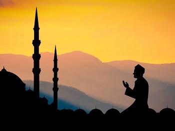 Ramadan 2020: आया रमजान का महीना, आइए जानें रोजा, तरावीह व जकात के बारे में