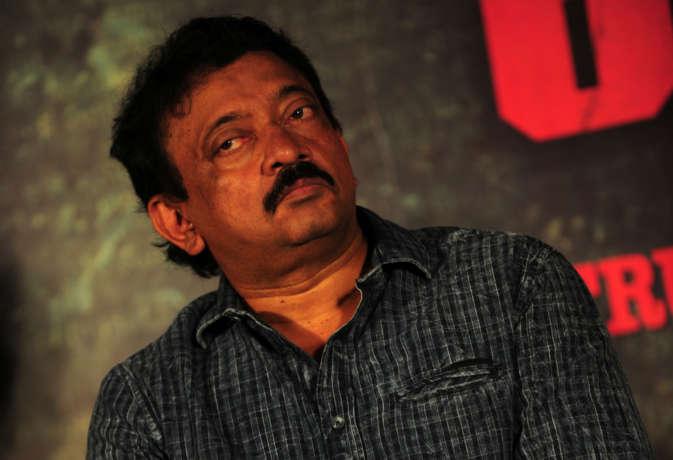 रामगोपाल बोले 'संजू' में नहीं दिखा संजय का असल चेहरा, तो एक्टर की बहन ने ऐसे उतारा गुस्सा