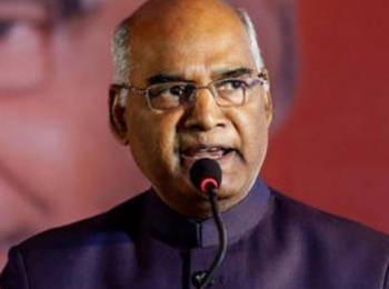 Nirbhaya Case: राष्ट्रपति से दया याचिका खारिज होने के बाद, फांसी की नई तारीख 1 फरवरी समय सुबह 6 बजे