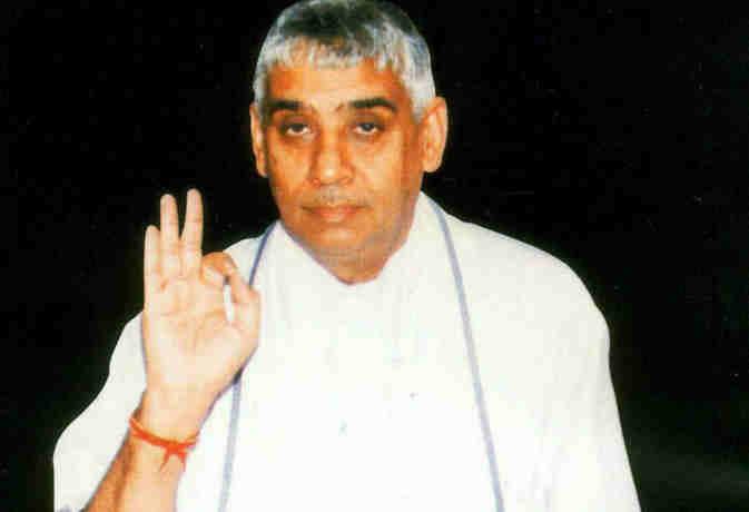 हत्या के दो मामलों में स्वंयभू संत रामपाल दोषी करार, 17-18 अक्टूबर को होगा सजा का एेलान