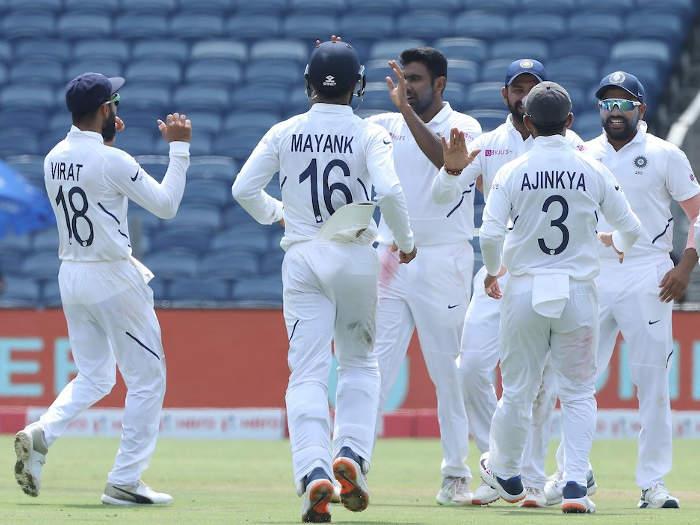 india vs south africa 3rd test: जानें रांची में कैसा रहेगा मौसम,मैच के दौरान बारिश के चांस नहीं