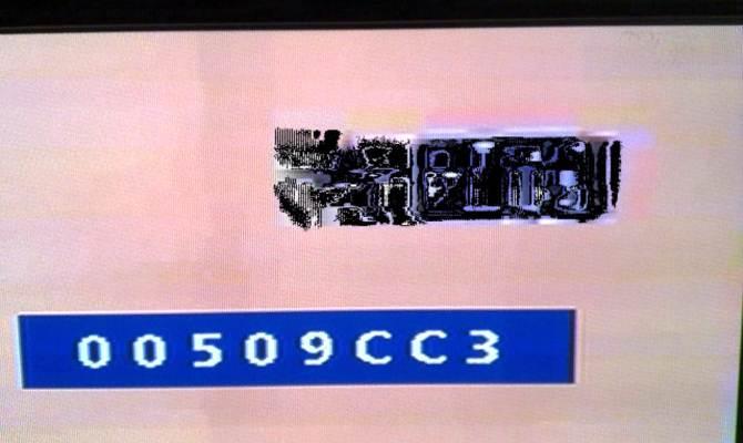 टीवी स्क्रीन पर दिखने वाले ये रैंडम Number क्या आपको भी इरिटेट करते हैं? जान ही लीजिए इन नंबरों का असली राज