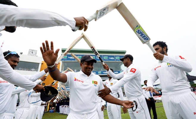 आज ही पैदा हुआ था वो क्रिकेटर,जिसके नाम में हैं 46 लेटर