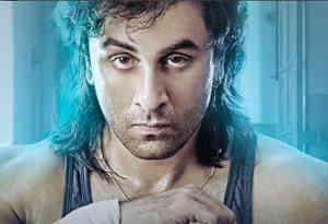 अपनी सभी फिल्मों के कलाकारों के लिए हिरानी करेंगे 'संजू' का खास शो