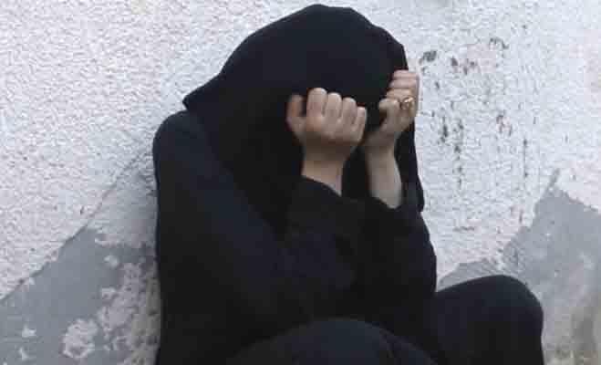 सऊदी में महिलाओं को ड्राइविंग की परमिशन,दुनिया कब हटाएगी महिलाओं से ये अजीबोगरीब पाबंदियां