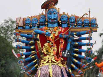 October Fast Festivals: 8 अक्टूबर को विजयदशमी, तो 27 को है दीवाली