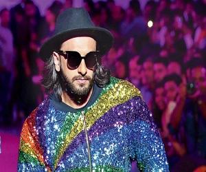 यशराज की फिल्म में म्यूजीशियन का किरदार निभाएंगे रणवीर सिंह