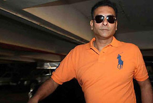 टीम इंडिया के डायरेक्टर बने रवि शास्त्री, बॉलिंग और फील्डिंग कोच की छुट्टी
