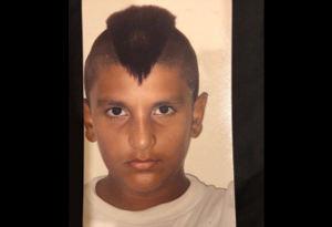 रणवीर सिंह के बचपन की तस्वीर देख दीपिका ने दिया ये रिएक्श्न, फैंस भी हंस-हंस के हो रहे लोट-पोट