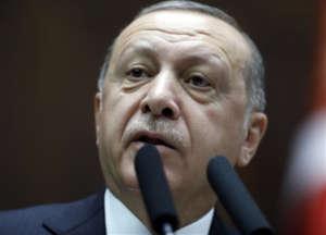 रूस-यूक्रेन विवाद को खत्म करने में महत्वपूर्ण भूमिका निभा सकता है तुर्की