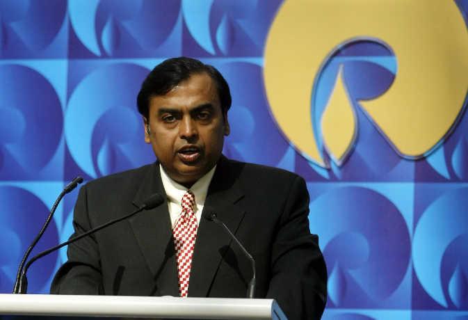 कारोबारी घरानों की सूची में भारत तीसरे नंबर पर, चीन पहले आैर अमेरिका दूसरे पायदान पर