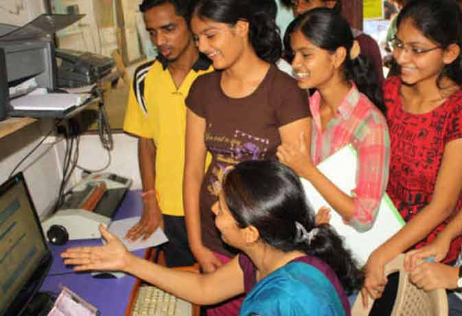 RBSE Class 10 result 2016: Rajasthan Rajasthan 10th result 2016 to be declared today at 5 pm