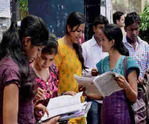 UPSC : सिविल सर्विस प्रारंभिक परीक्षा के यहां देखें परिणाम, अागे मुख्य परीक्षा के लिए करना होगा ये काम