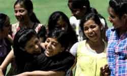 Chhattisgarh Board Class 10th Results 2017 : छत्तीसगढ़ 10वीं का परिणाम घोषित, यहां देखें रिजल्ट