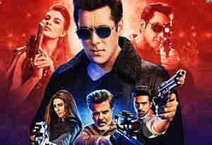 Race 3 Movie Review : सलमान खान के कंधे पर टिकी है पूरी फिल्म, देखने से पहले जान लें ये बातें