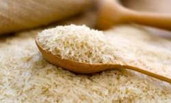 सरकार की इस नयी योजना के तहत दुनिया में कहीं भी चावल बेच सकेंगे यूपी के किसान