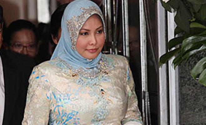 कोई बैंकर तो कोई जीत चुकी है एशियन गेम्स में मैडल,मिलिए दुनिया की 10 रईस मुस्लिम महिलाओं से