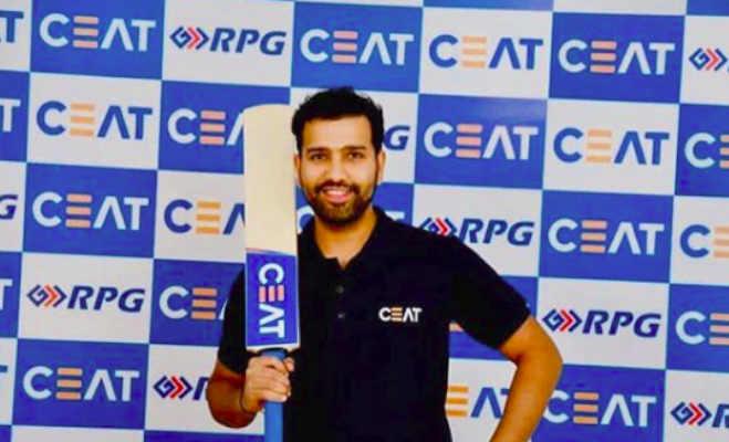 2018 में इन 10 भारतीय खिलाड़ियों ने की सबसे ज्यादा कमार्इ,जानें कौन है टाॅप पर