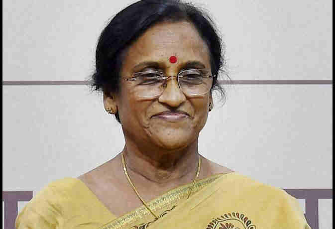 महिला उत्पीड़न पर अब 181 से होगा वार,  डॉ. रीता बहुगुणा जोशी ने संभाली कमान