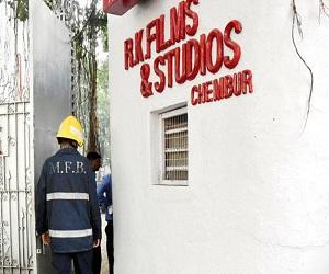 rk studio sold: गोदरेज ने खरीदा राजकपूर का आरके स्टूडियो,अब यहां बनाएगा लग्जरी अपार्टमेंट