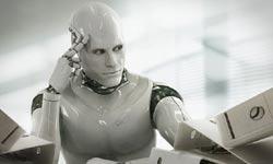 कंपनियां जिन्होंने आदमी हटाकर काम पर लगा दिए रोबोट