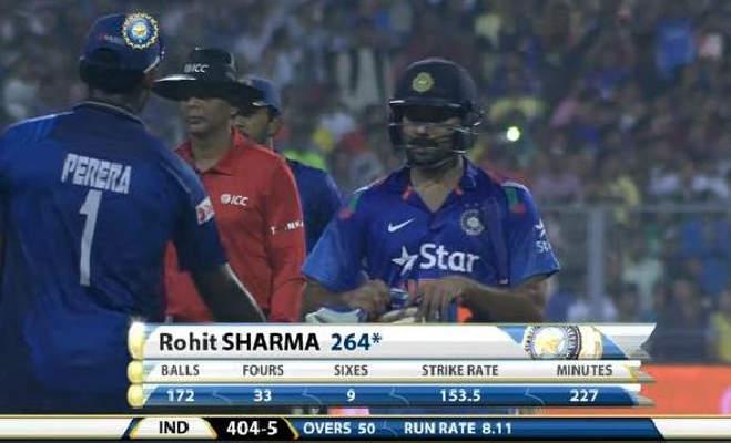 13 नवंबर को बना था वर्ल्ड रिकॉर्ड,जब odi में पूरी टीम मिलकर भी इस भारतीय खिलाड़ी के बराबर रन नहीं बना पाई