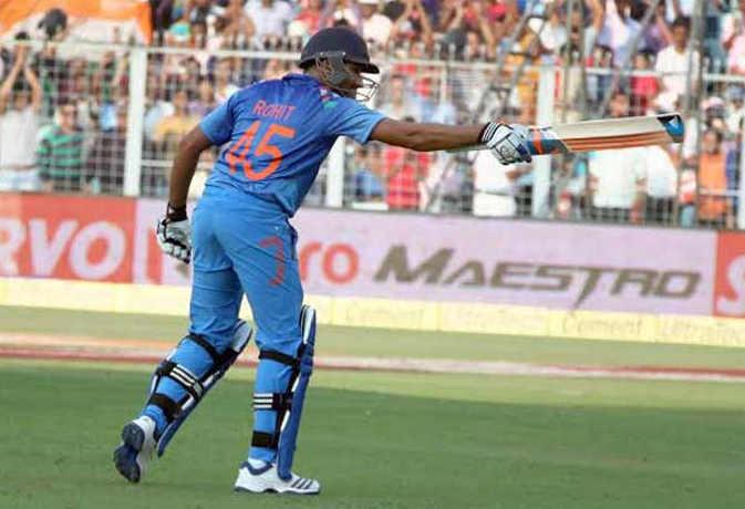 13 नवंबर को बना था वर्ल्ड रिकॉर्ड, जब ODI में पूरी टीम मिलकर भी इस भारतीय खिलाड़ी के बराबर रन नहीं बना पाई