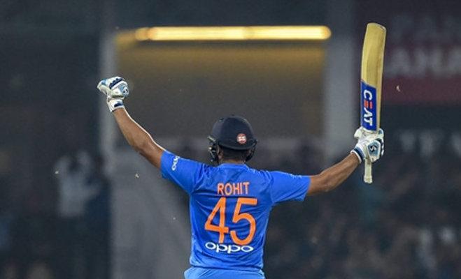 आॅस्ट्रेलिया में भारतीय बल्लेबाजों को बैटिंग करने में आती है ये दिक्कत,कैसे करेंगे सामना