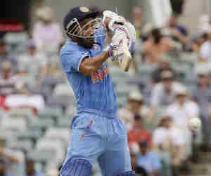आॅस्ट्रेलिया में भारतीय बल्लेबाजों को बैटिंग करने में आती है ये दिक्कत, कैसे करेंगे सामना