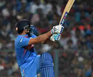 आॅस्ट्रेलिया के खिलाफ हमेशा टी-20 मैच खेलता है ये इकलौता भारतीय खिलाड़ी
