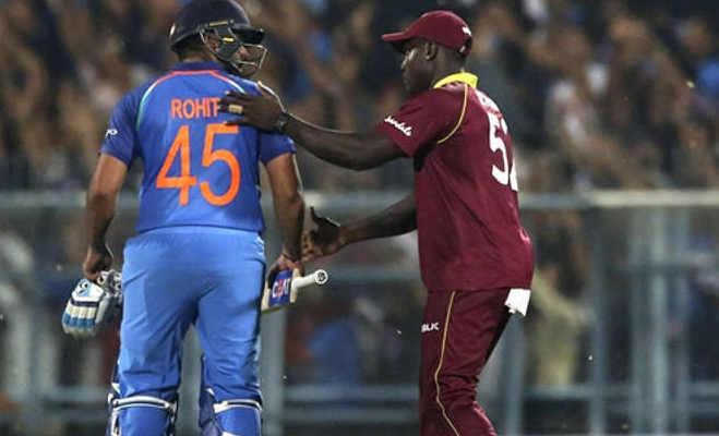 विराट की जगह रोहित को बनना चाहिए परमानेंट कप्तान,जीत के आंकड़े देख हो जाएंगे हैरान