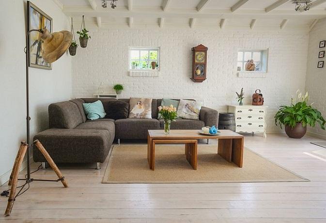 वास्तु टिप्स: घर के फर्नीचर के लिए अपनाएं ये 7 उपाय, खुल जाएंगे भाग्य के दरवाजे