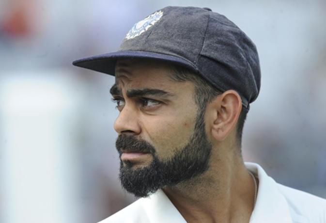 जिस मैदान पर होगा भारत-इंग्लैंड चौथा टेस्ट, वहां कोई भारतीय बल्लेबाज नहीं लगा पाया शतक