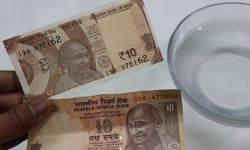 बंद नहीं होंगे 2000 रुपये के नोट, सरकार लाएगी प्लास्टिक करेंसी